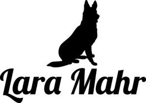 LaraMahr_opt1