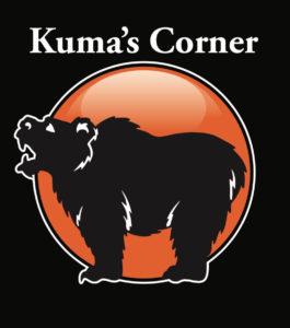 Kumas logo