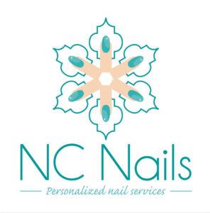 NC nails